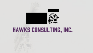 Hawks Consulting, Inc. Est. 2011 Local Technology Company