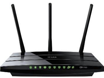 Source: http://www.amazon.com/TP-LINK-Archer-C7-Wireless-1300Mbps/dp/B00BUSDVBQ